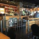 Photo of Kontoret Restaurang & Bar
