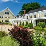 Photo de Gazebo Inn Ogunquit