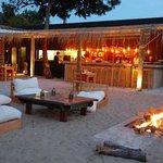 SARAVA! - Resto, Bar and Garden by Diego Fabris, Diogo Carvalho e Lela Zaniol