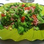 salade...la suite....