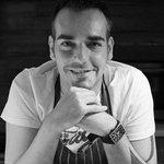 Owner & Chef, Jason Whitehead