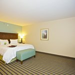 Hampton Inn and Suites Adairsville/Calhoun Area Foto