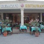 Photo of Remzi's Place