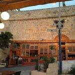 Cockney's in Valletta