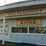 Flagship Family Pub