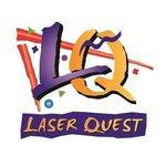 www.laserquest.com