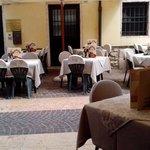 Pizzeria e Cucina Mediterranea Arco Foto
