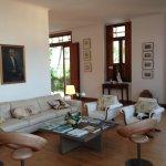 Sala de estar - 2