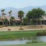 La Quinta-Norman Course Foto
