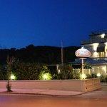 Hotel Coluccini Foto