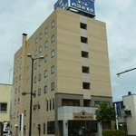 Photo of Hotel Paco Jr Kitami