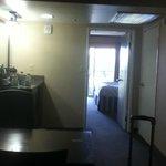 Room 728