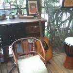 Foto de Xitang Inn