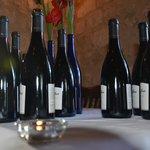 Vintner wines