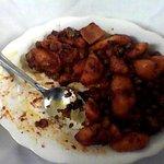 Bombay Dining의 사진