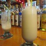 Foto de Delicias Cubanas