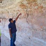 The Navajo Experience