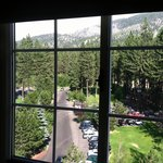 Foto di Lake Tahoe Resort Hotel