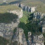 Moolayamber National Park