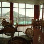 Photo de Hotel City Castle