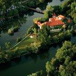 Foto di Otocec Castle