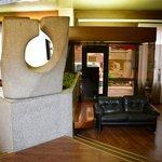Hotel Salieri Foto