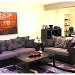 Photo de Anesis Rooms