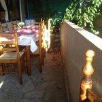 Photo of Kafkaros Tavern