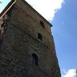 La torre, ultimi 2 piani le Suite