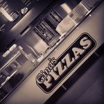 Gina's Pizza