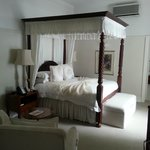 Foto de Zomerlust Guesthouse
