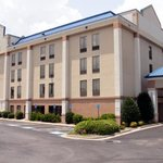 Comfort Inn & Suites Thomson