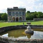 Lodge Park and Sherborne Estate