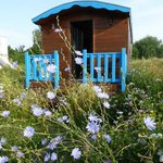 Danube Gipsy Wagon