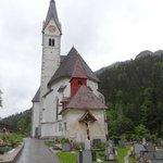 Cerkev Marije Snezne