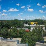Pullman Bucharest -01