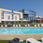 Photo of Best Western Plus Hotel Metz Technopole