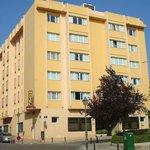 Foto van Hotel Beleret