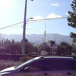Vista San Luis