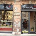 Ferrara Store