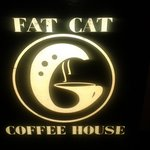Fat Cat Coffee House
