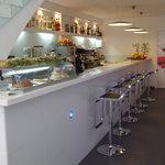 Jj's Zumeria