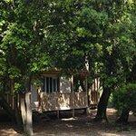 Village Parco della Gallinara resmi