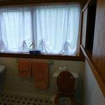 Gowan Brae House Foto