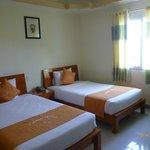 Photo of Thao Ha Muine Hotel