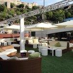 Photo of Zest Monaco