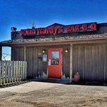 Foto de John Hardy's Bar-B-Q