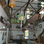 Lake Ontario Motel Foto