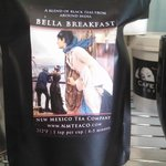 Bella Breakfast Tea