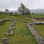 ruinas01